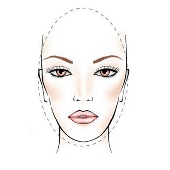 nuovo prodotto 68db0 955ea Quale occhiale scegliere per il tuo viso? - Ottica Almondo
